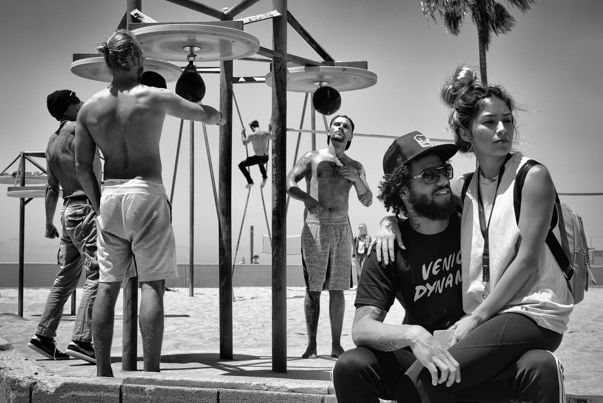 dotan_saguy_fotografirujet_venice_beach-9