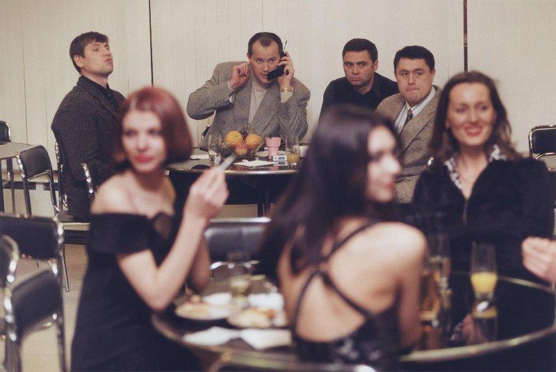 fotograf-Evgeniy-Kondakov-lihie-90-e_10