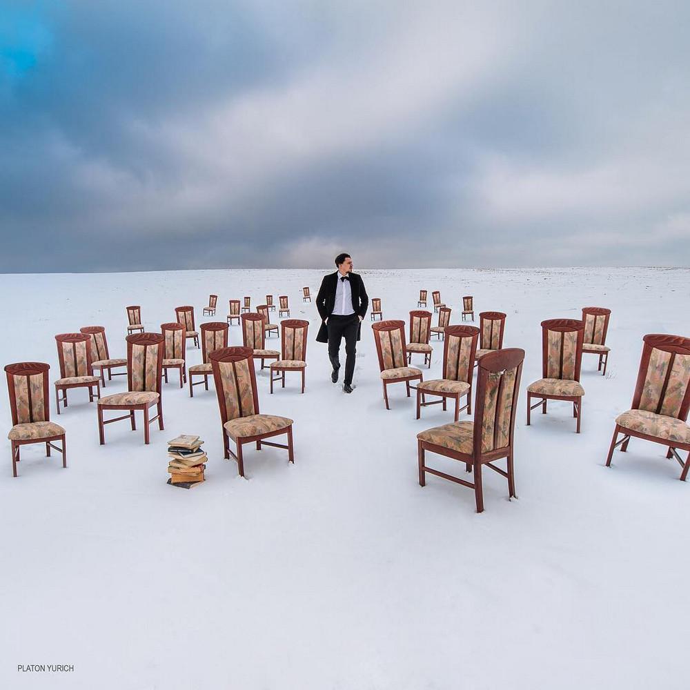 fotograf_platon_yurich-3