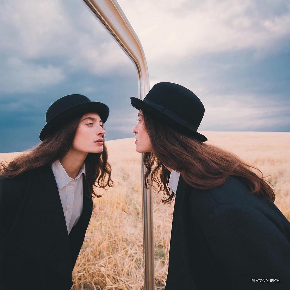 fotograf_platon_yurich-4