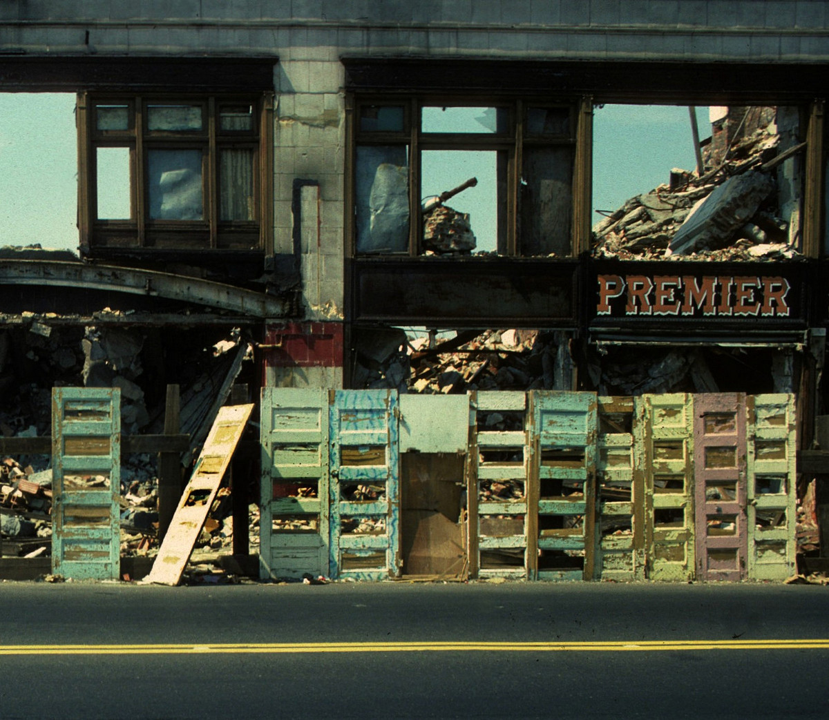 fotograf_steven_siegel_nju_york_1980-1