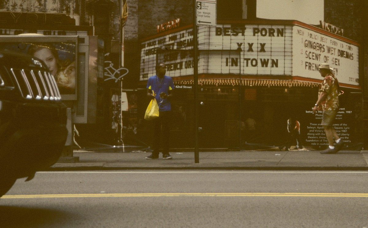 fotograf_steven_siegel_nju_york_1980-10