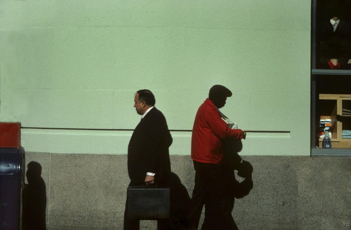fotograf_steven_siegel_nju_york_1980-11