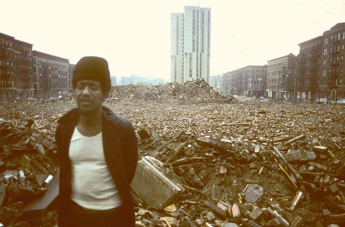 fotograf_steven_siegel_nju_york_1980-12