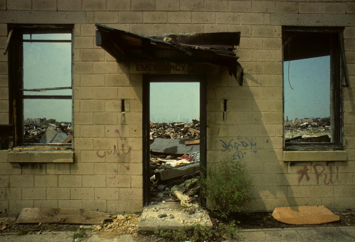 fotograf_steven_siegel_nju_york_1980-13