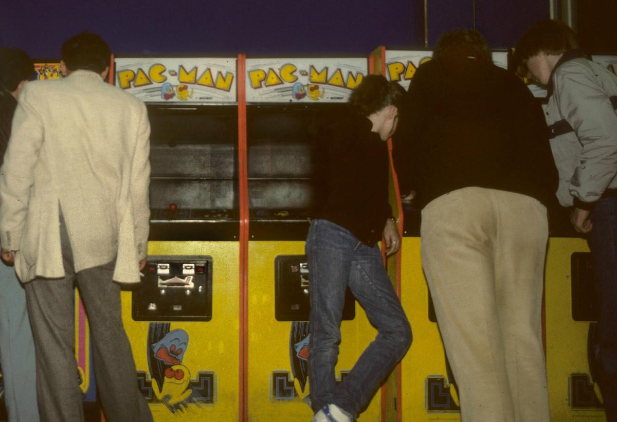 fotograf_steven_siegel_nju_york_1980-14
