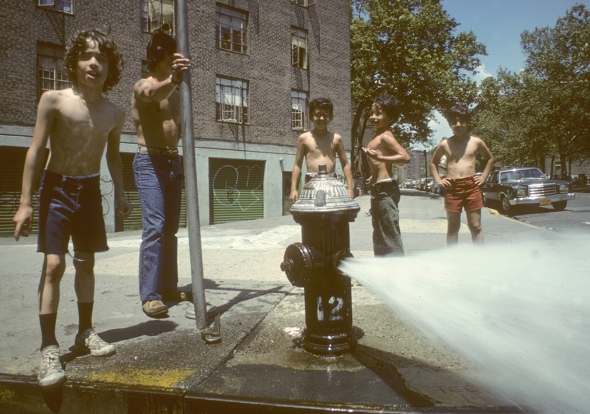 fotograf_steven_siegel_nju_york_1980-18