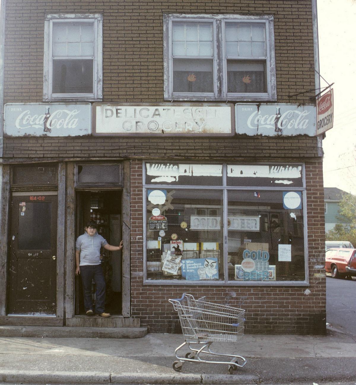 fotograf_steven_siegel_nju_york_1980-2