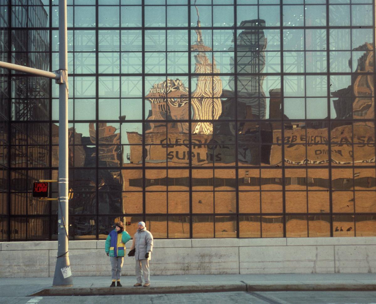 fotograf_steven_siegel_nju_york_1980-20