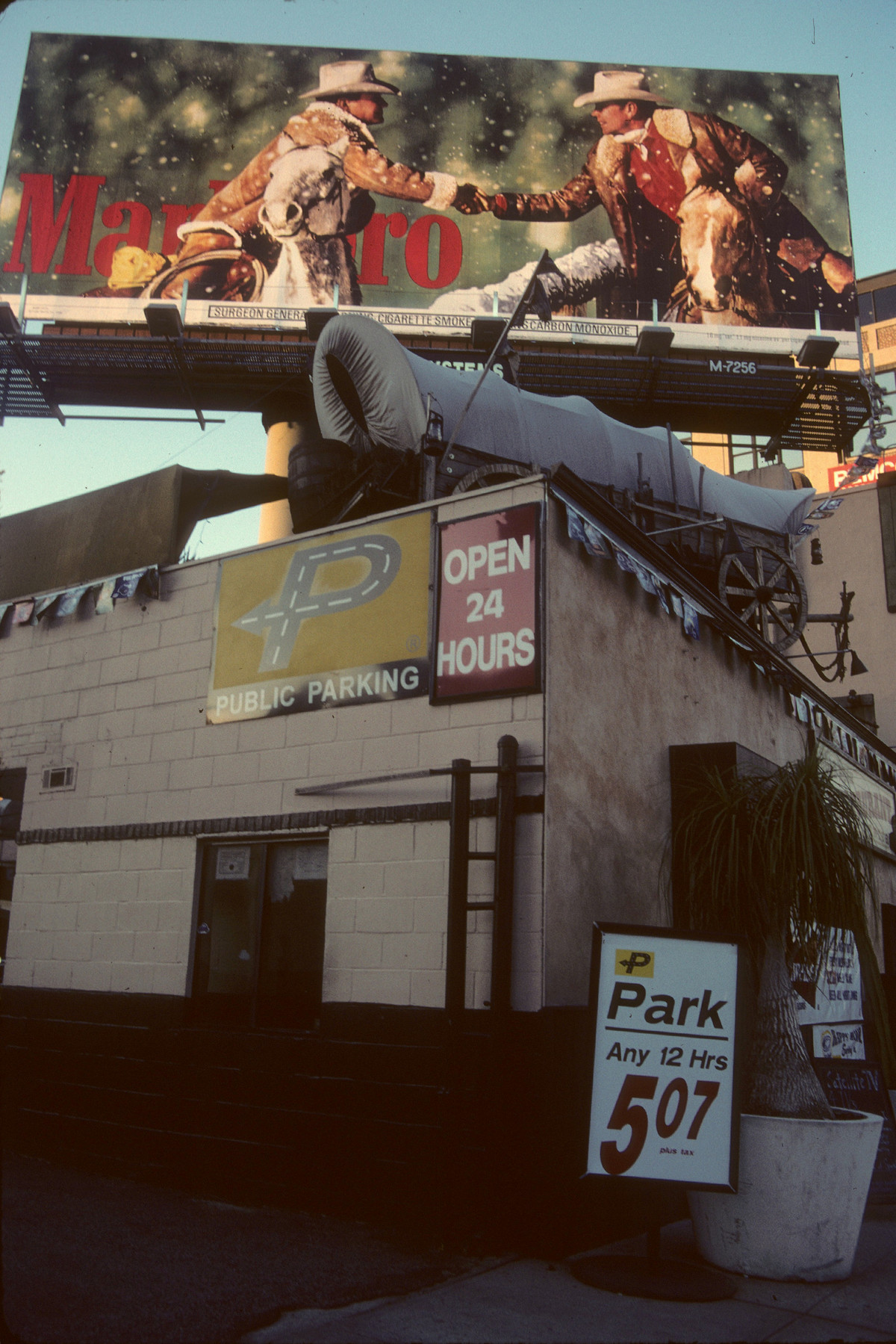 fotograf_steven_siegel_nju_york_1980-24