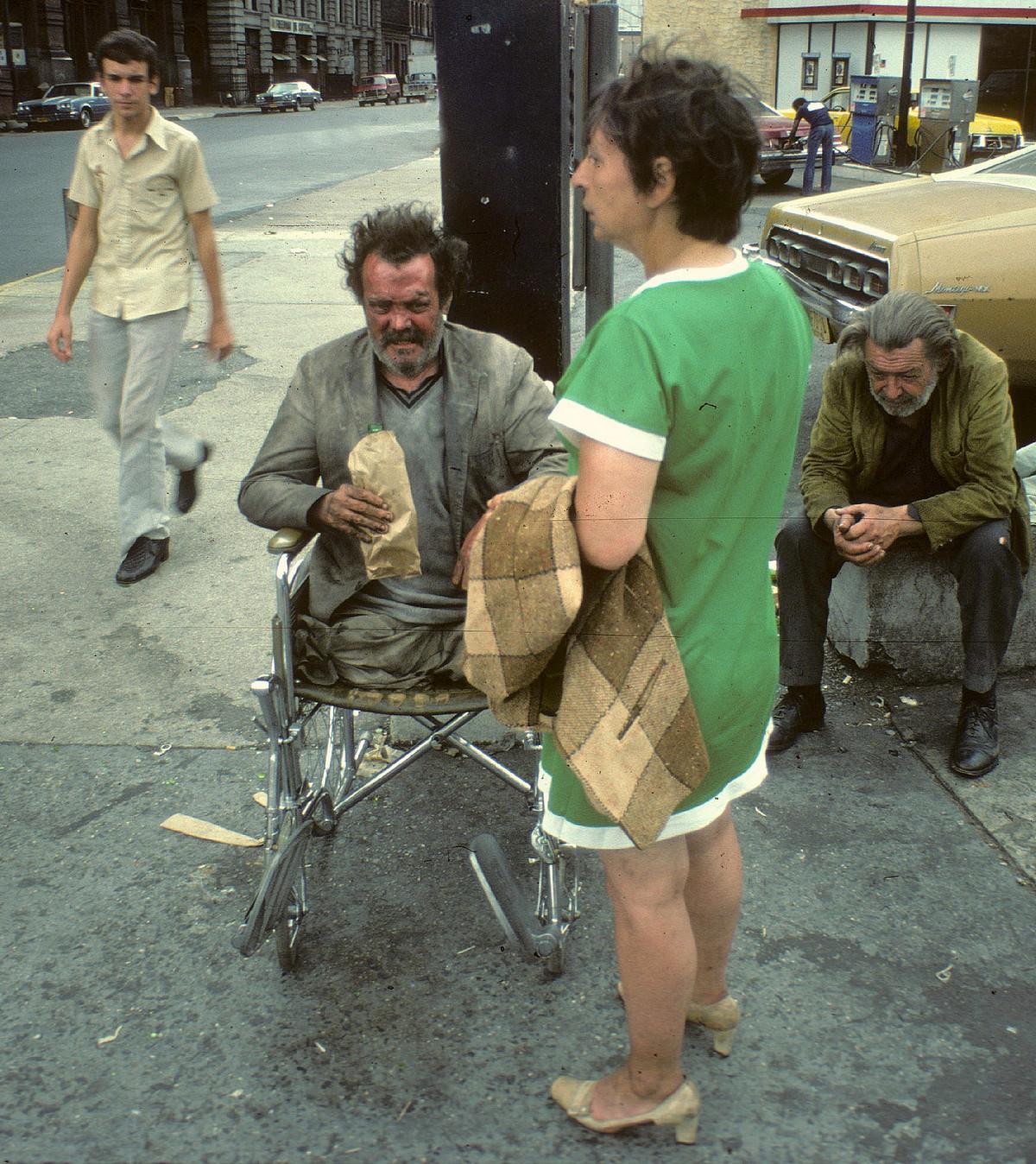 fotograf_steven_siegel_nju_york_1980-25