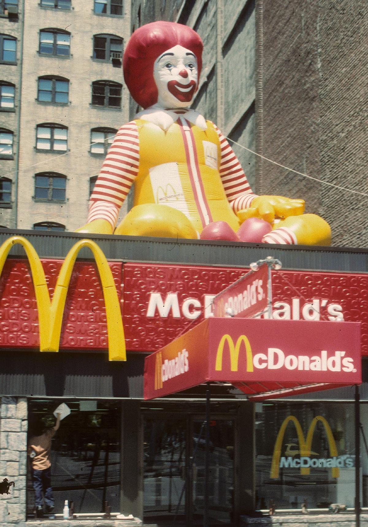 fotograf_steven_siegel_nju_york_1980-26