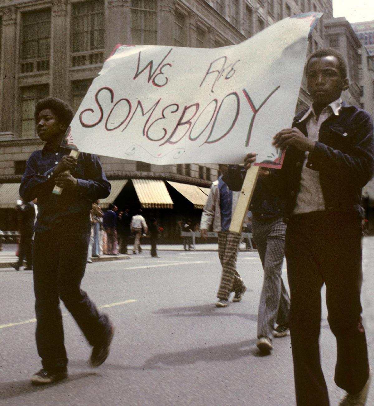 fotograf_steven_siegel_nju_york_1980-27