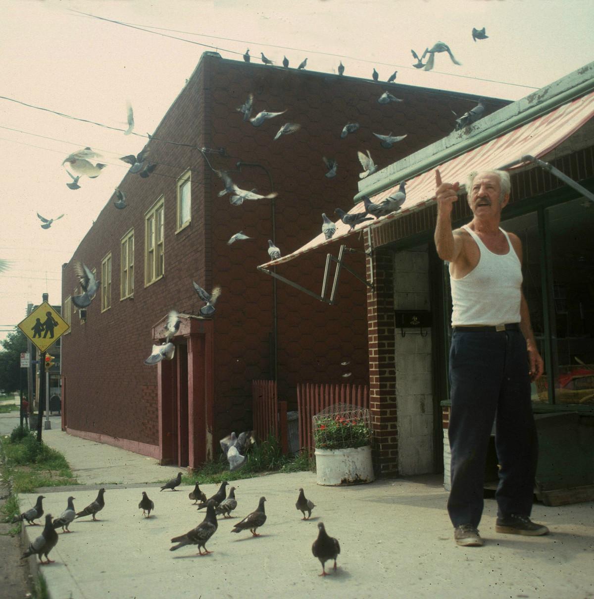 fotograf_steven_siegel_nju_york_1980-3