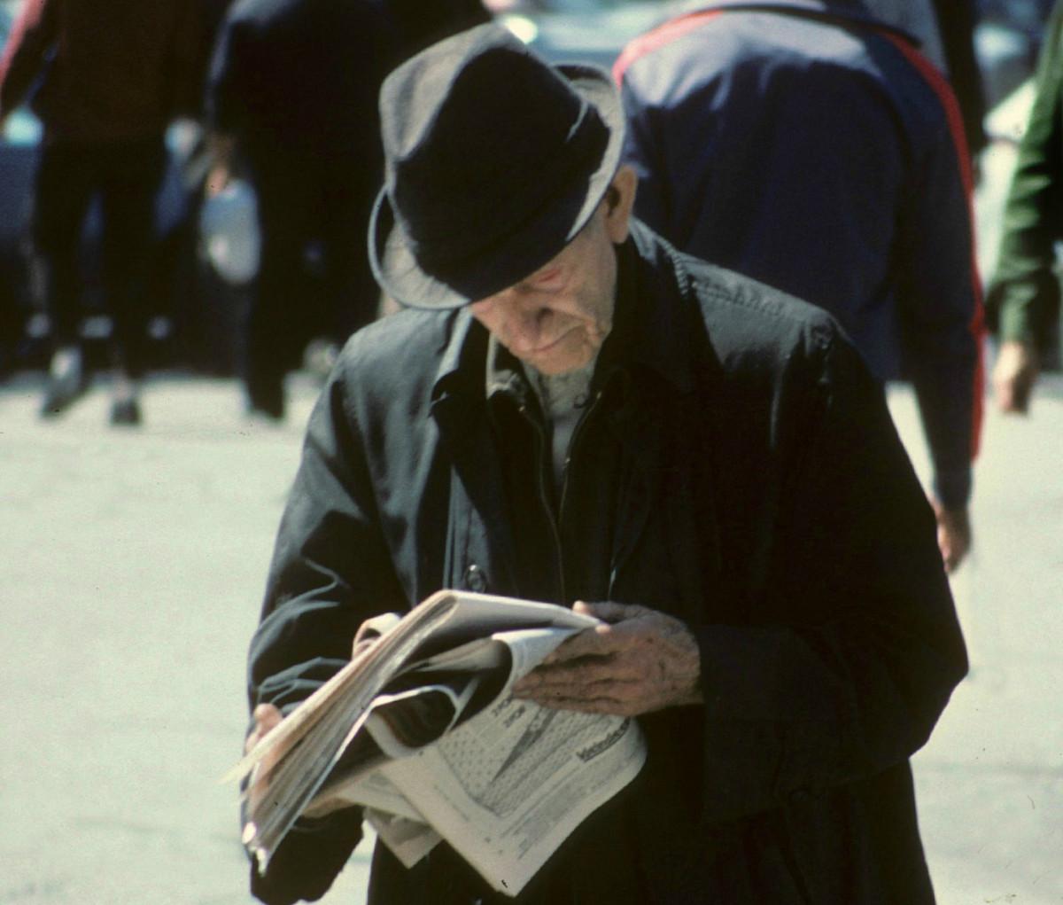 fotograf_steven_siegel_nju_york_1980-30