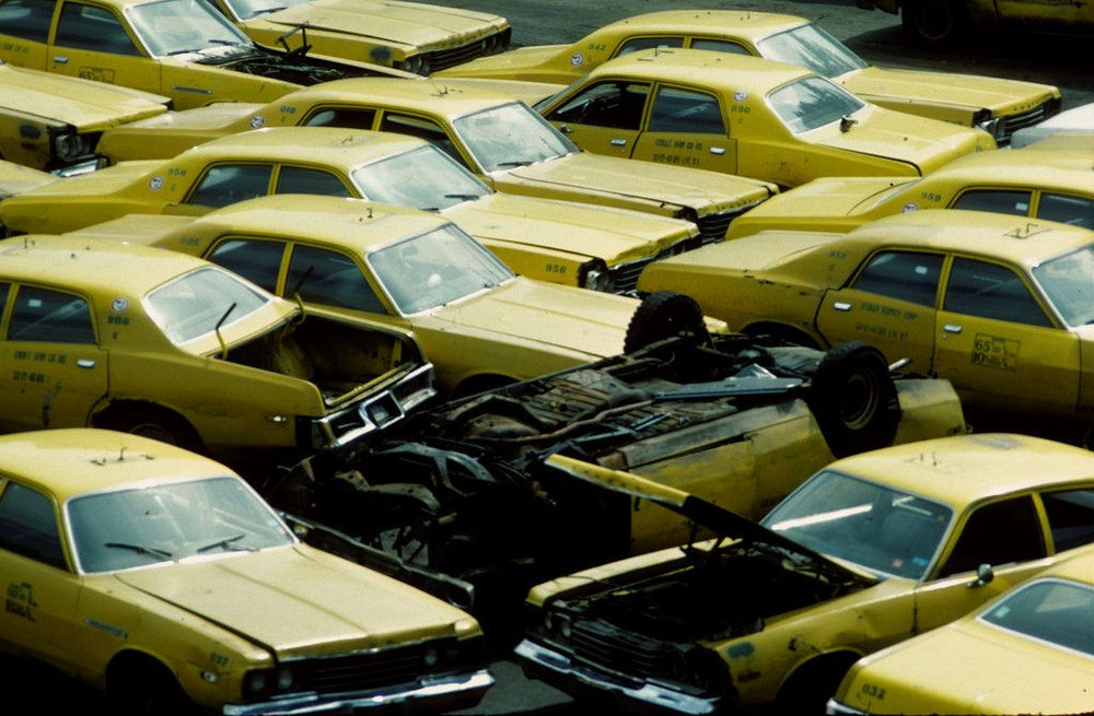 fotograf_steven_siegel_nju_york_1980-31