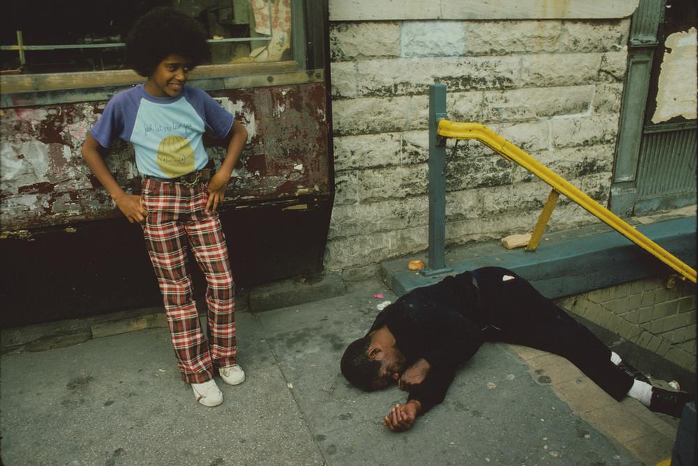 fotograf_steven_siegel_nju_york_1980-32
