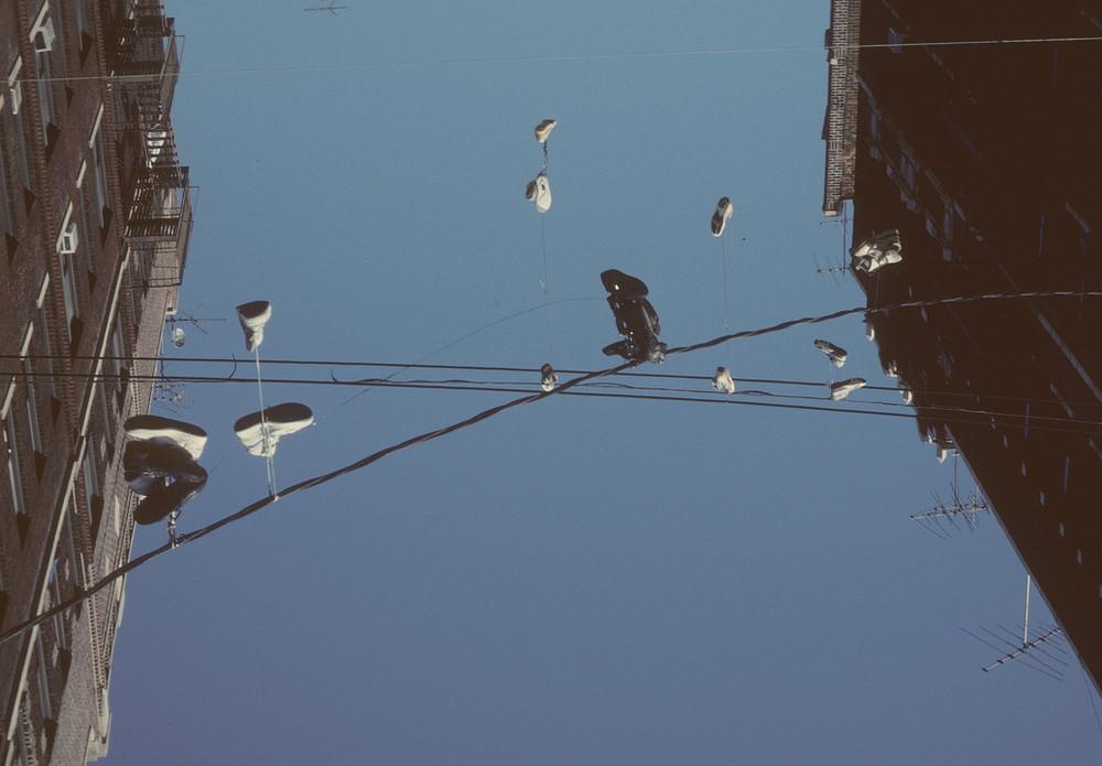 fotograf_steven_siegel_nju_york_1980-34