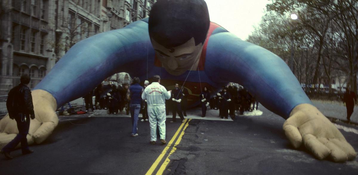 fotograf_steven_siegel_nju_york_1980-4
