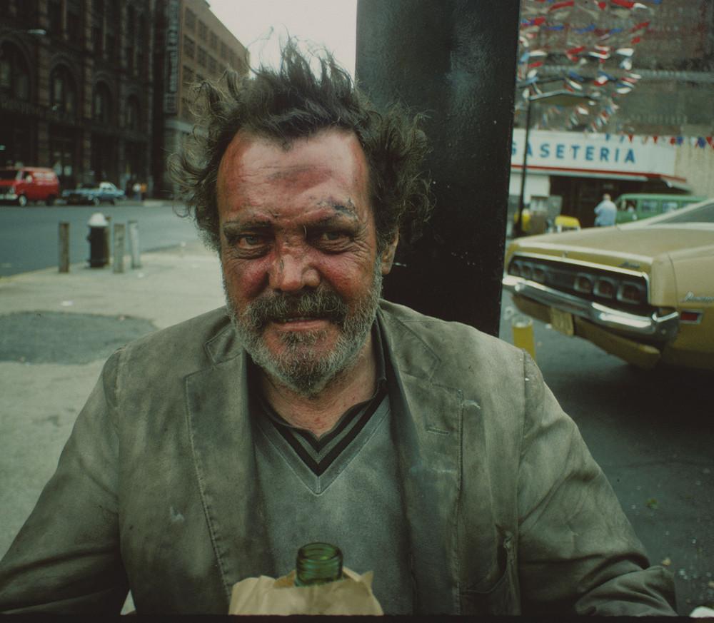 fotograf_steven_siegel_nju_york_1980-41