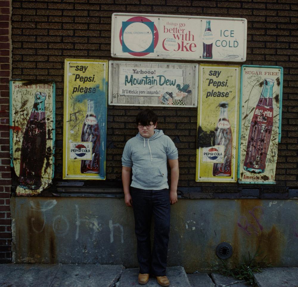 fotograf_steven_siegel_nju_york_1980-44