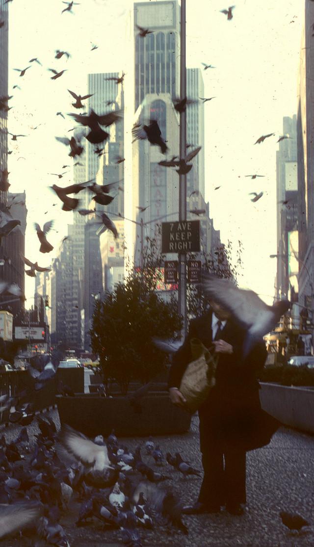 fotograf_steven_siegel_nju_york_1980-47