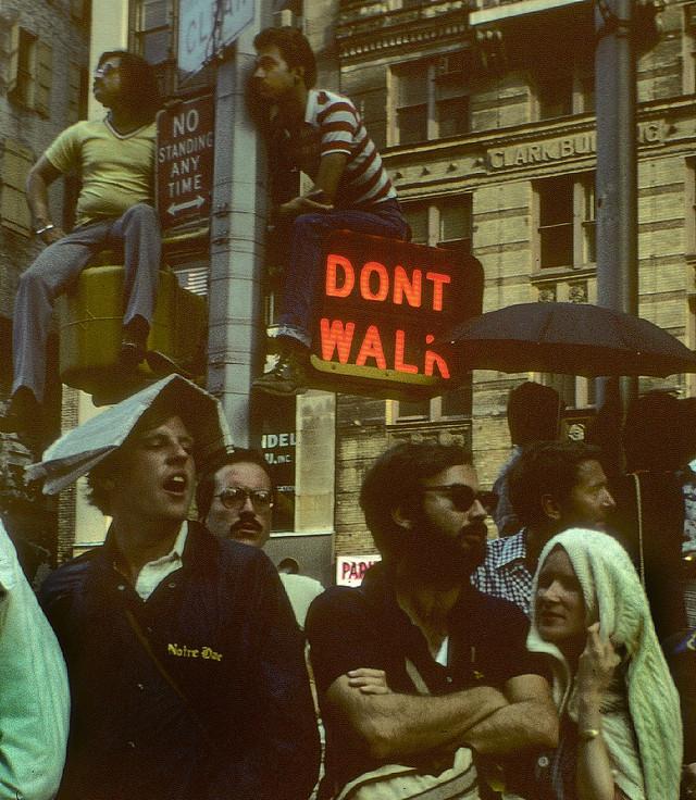 fotograf_steven_siegel_nju_york_1980-48