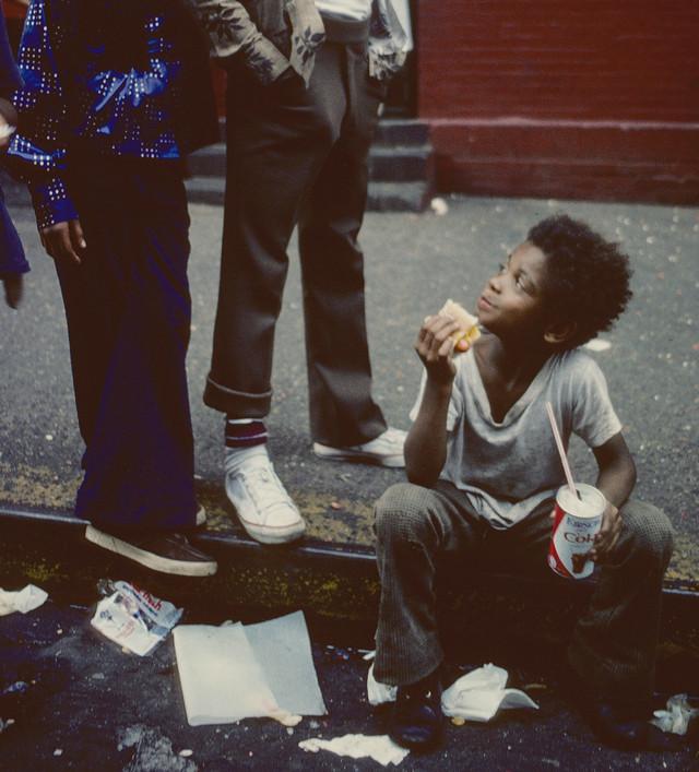 fotograf_steven_siegel_nju_york_1980-49
