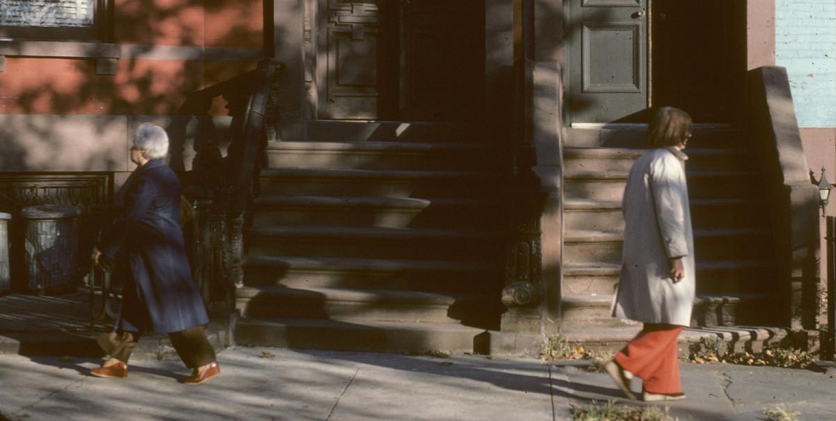 fotograf_steven_siegel_nju_york_1980-5