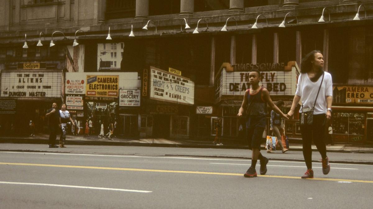 fotograf_steven_siegel_nju_york_1980-6