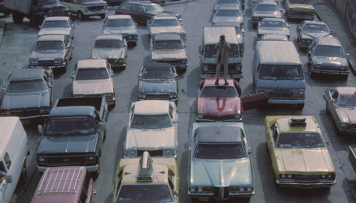 fotograf_steven_siegel_nju_york_1980-7