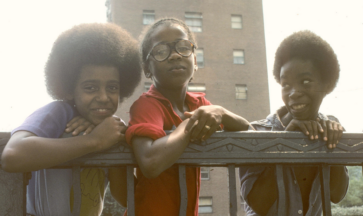 fotograf_steven_siegel_nju_york_1980-8