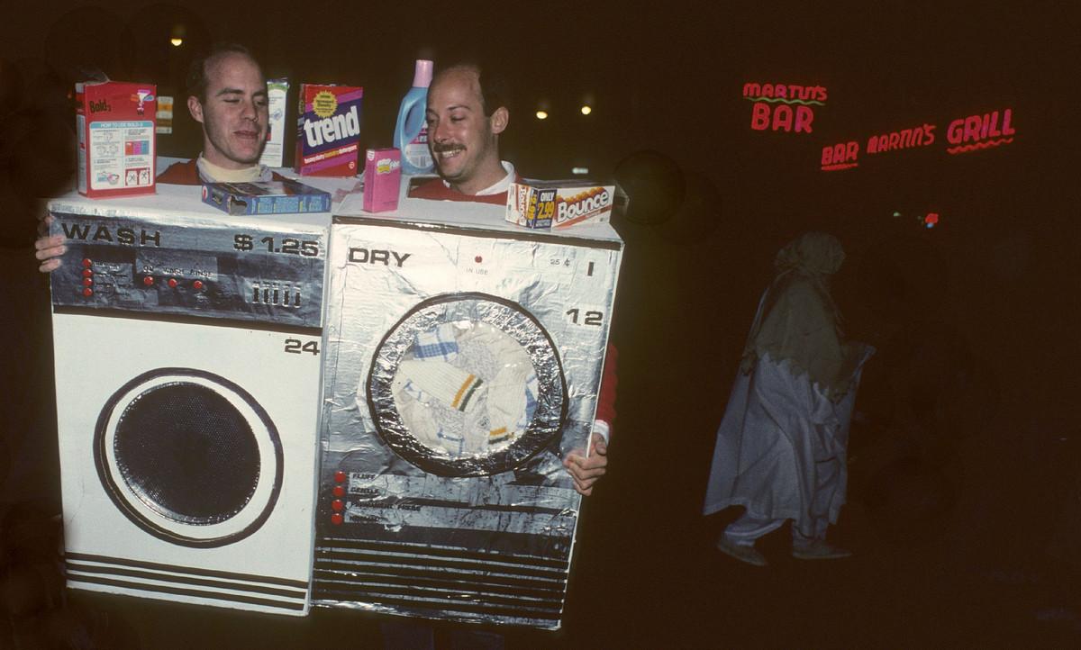 fotograf_steven_siegel_nju_york_1980-9