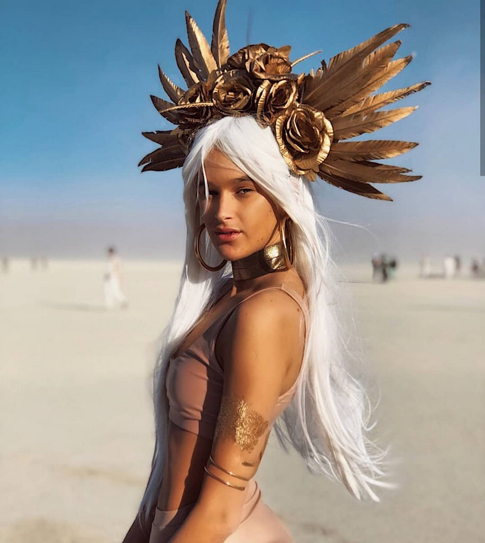 fotografii-festivalya-Burning-Man-2018_17