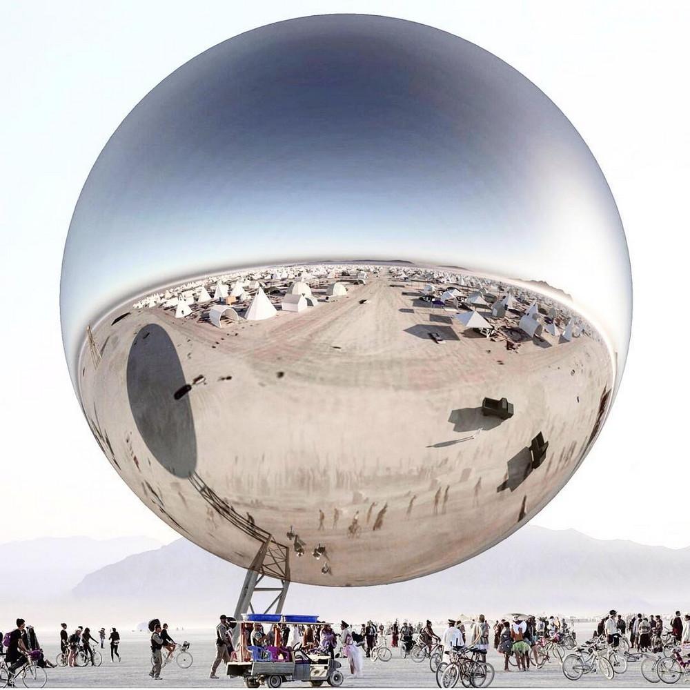 fotografii-festivalya-Burning-Man-2018_32