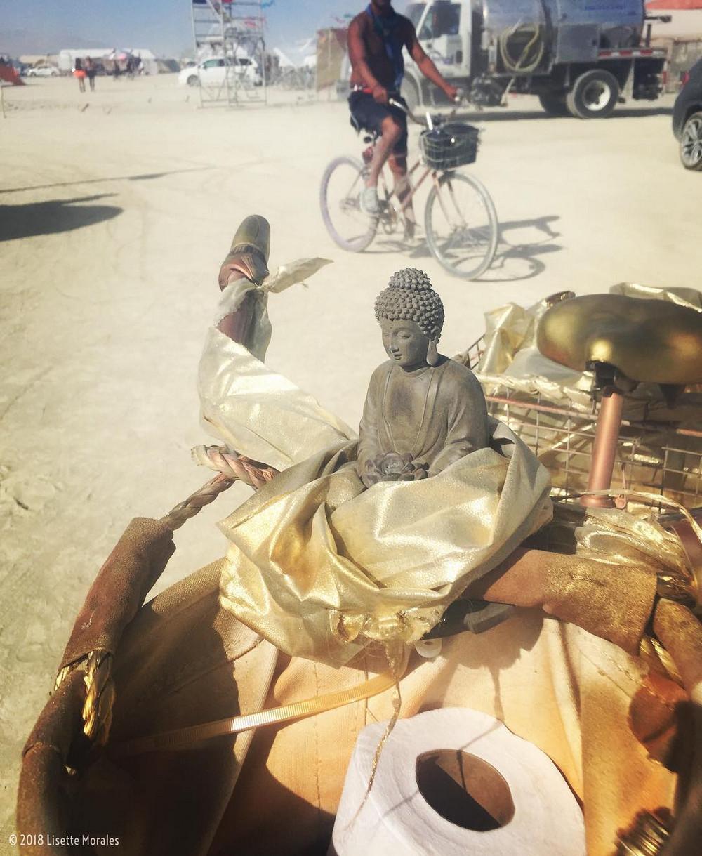 fotografii-festivalya-Burning-Man-2018_4