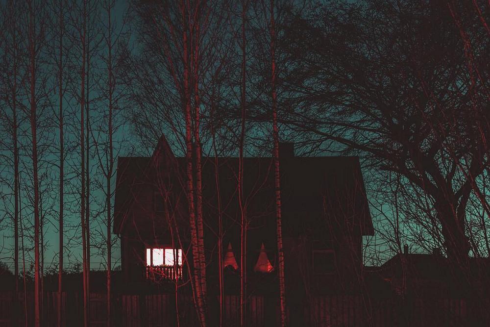 fotografii_norvegiji-11