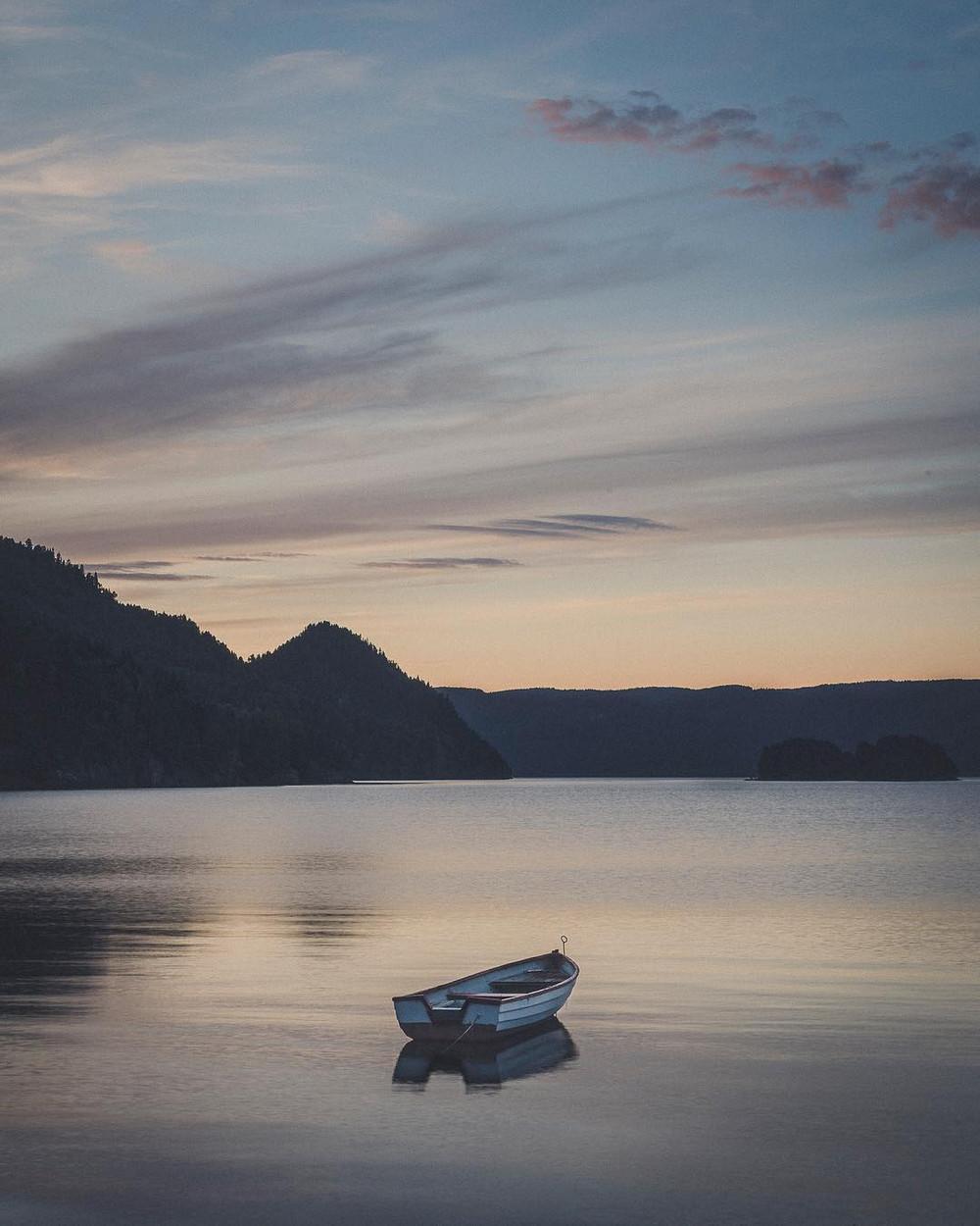 fotografii_norvegiji-13