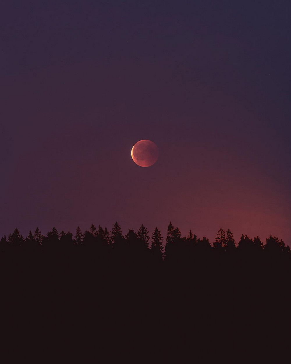 fotografii_norvegiji-17