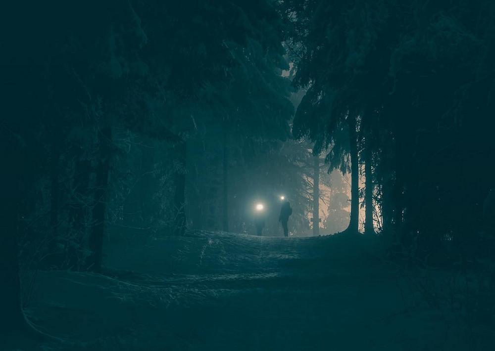 fotografii_norvegiji-4