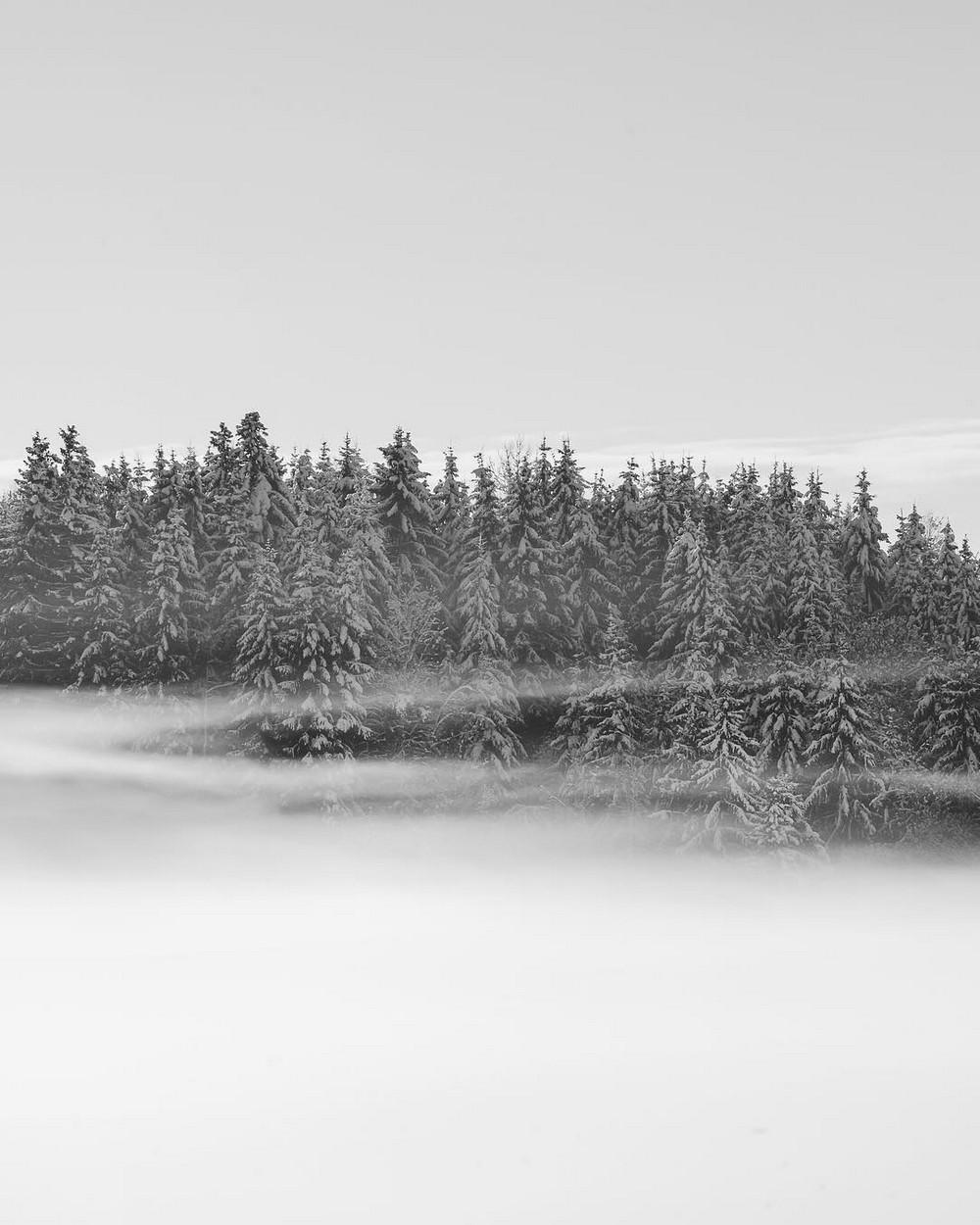 fotografii_norvegiji-5
