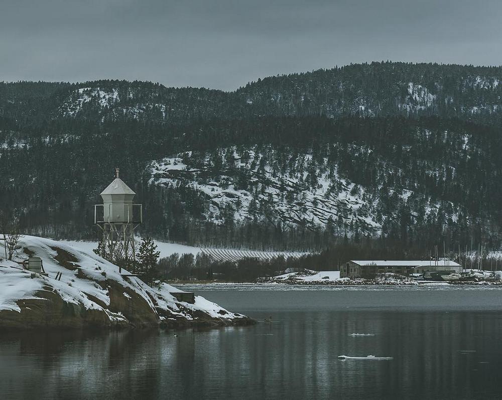 fotografii_norvegiji-8