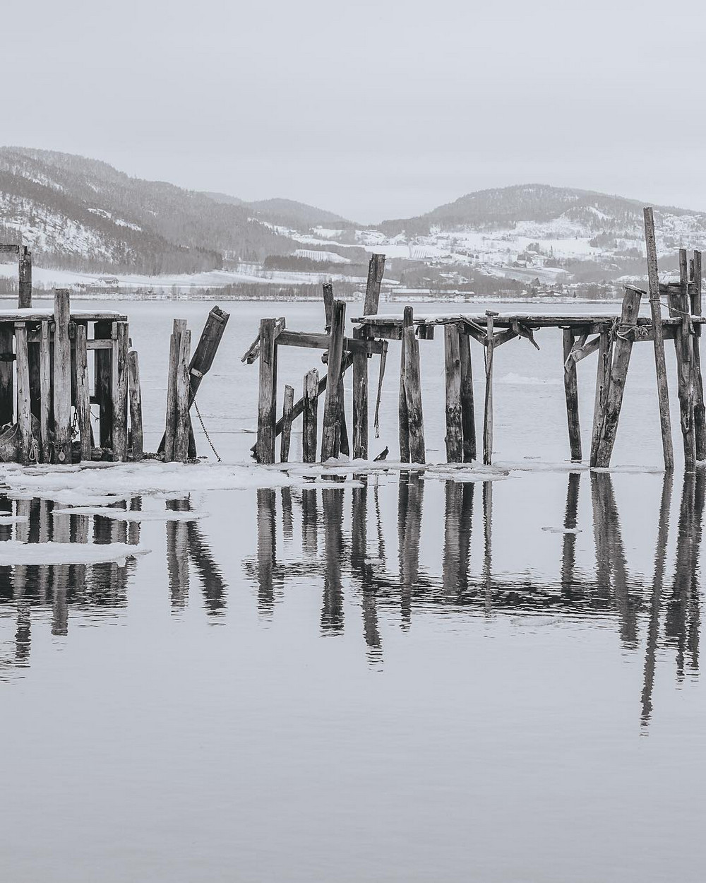 fotografii_norvegiji-9