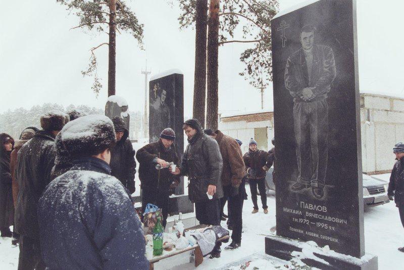 fotozhurnalist-Evgeniy-Kondakov-90-e-gody_18