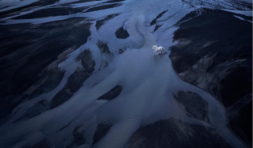 loshadi-Islandii-fotograf-Dryu-Doggett_6