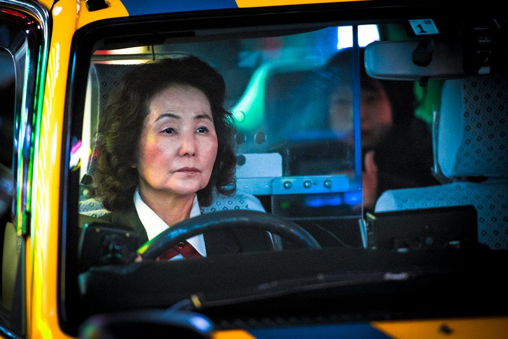 nochnye-taksisty-Tokio-fotograf-Oleg-Tolstoy_12