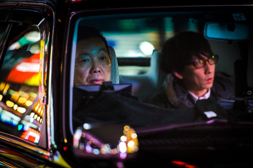 nochnye-taksisty-Tokio-fotograf-Oleg-Tolstoy_14