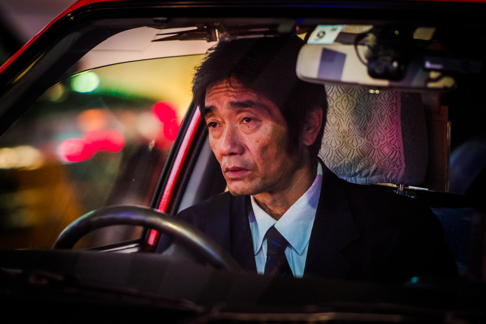 nochnye-taksisty-Tokio-fotograf-Oleg-Tolstoy_15