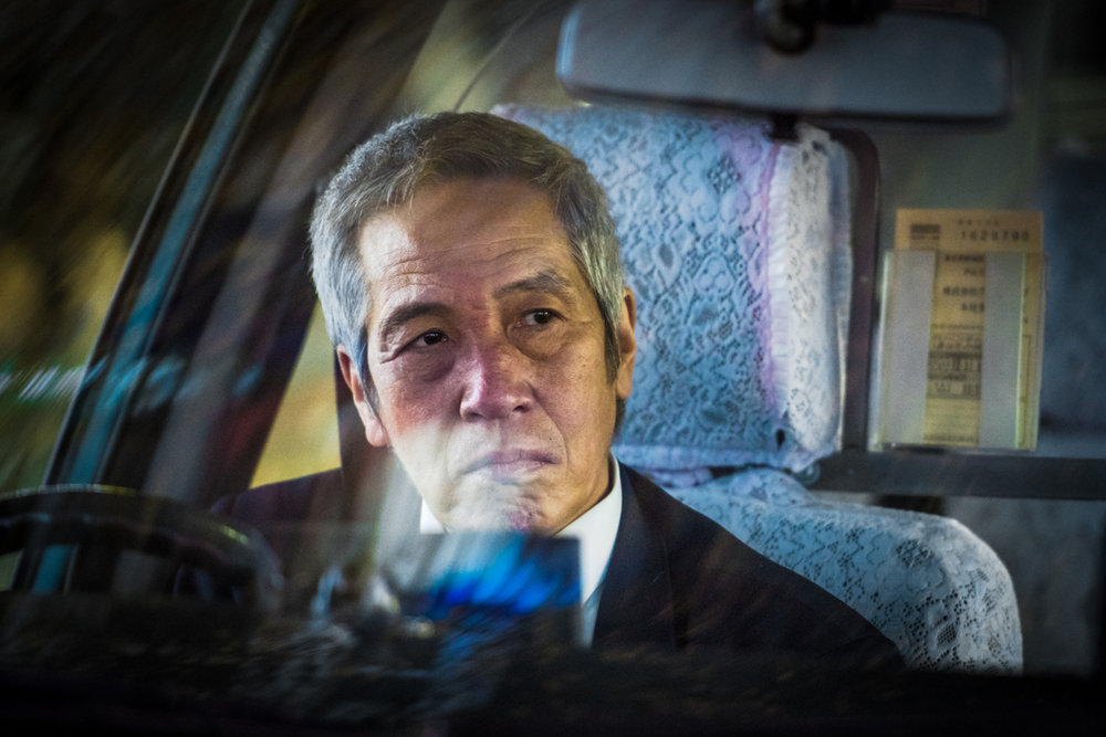 nochnye-taksisty-Tokio-fotograf-Oleg-Tolstoy_2