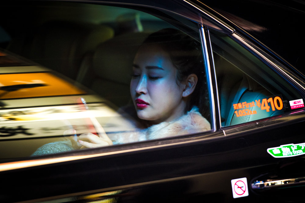 nochnye-taksisty-Tokio-fotograf-Oleg-Tolstoy_5